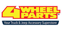 x4wheelparts-logo.jpg.pagespeed.ic.qPabCNB7z6