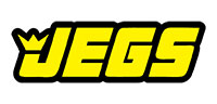 xJegs-logo.jpg.pagespeed.ic.Bex-J0ompJ