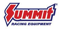 xsummit-logo.jpg.pagespeed.ic.HNkrn7w8Io